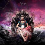 ALBUM-Adagio-WEB