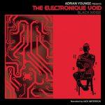 ALBUM-Adiran Younge