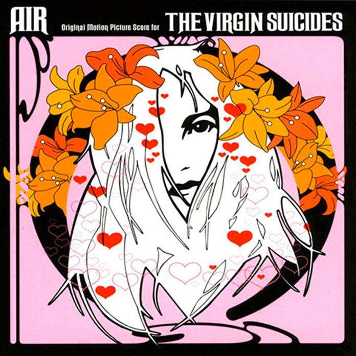 ALBUM-Air-The-Virgin-Suicides