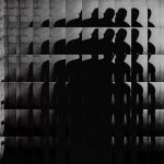 ALBUM-Akin Yai-WEB