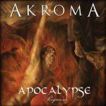 ALBUM-Akroma-WEB