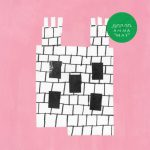 ALBUM-Anna-May-WEB