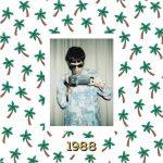 ALBUM-BigaRanx-WEB