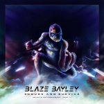 ALBUM-BlazeBayley-WEB