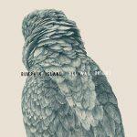 ALBUM-BumpkinIsland-WEB