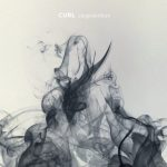 ALBUM-CURL_Shapeshifters_cover_HD