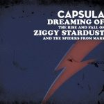 ALBUM-Capsula-WEB