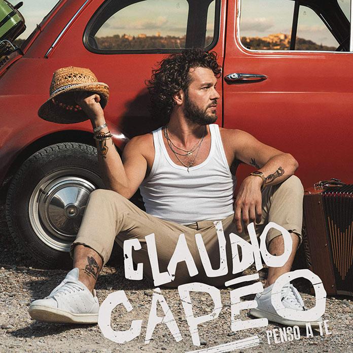 ALBUM-Claudio-Capéo-Pienso-a-te