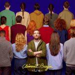 ALBUM-ClementBazin-WEB