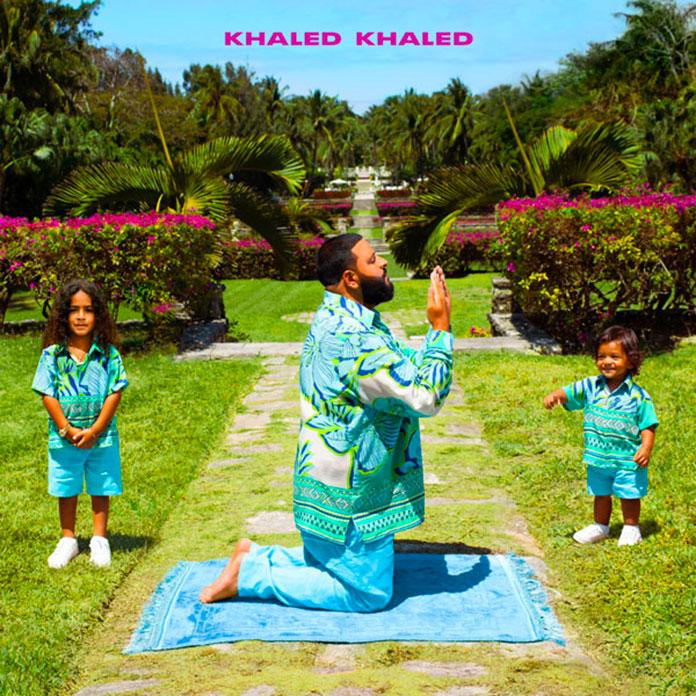 ALBUM--DJ-Khaled-Khaled-Khaled