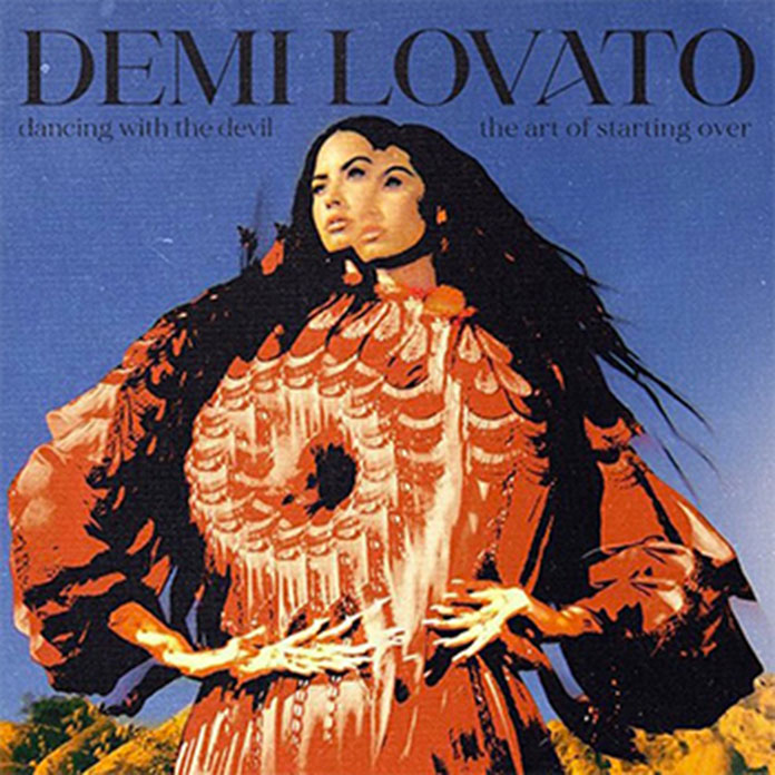 ALBUM-Demi-Lovato-Dancing-with-the-devil...The-art-of-starting-over