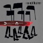 ALBUM-Depeche Mode - Spirit