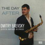 ALBUM-DmitryBaevsky-WEB