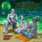 ALBUM-Face Down-WEB