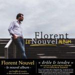ALBUM-FlorentNouvel-NouvelAlbum