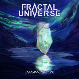 ALBUM-FractalUniverse-WEB