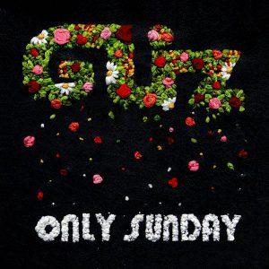 ALBUM-Gliz-WEB