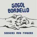 ALBUM-Gogol Bordello-WEB