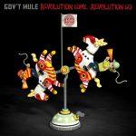 ALBUM-Govt Mule-WEB