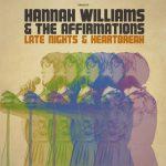 ALBUM-HannahWilliams&TheAffirmations-WEB