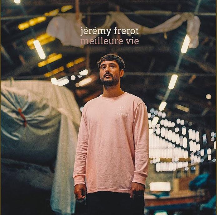 ALBUM-Jérémy-Frerot-Meilleure-Vie
