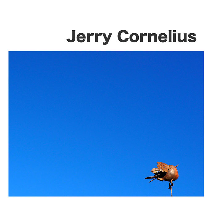 ALBUM-Jerry-Cornelius-Hawking-for-Ages