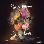 ALBUM-JohnMilk-Paris show some love