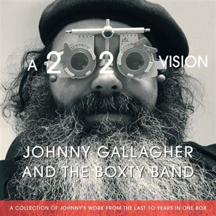 ALBUM-Johnny-Gallagher-and-the-boxty-band-A-2020-vision