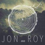 ALBUM-Jon and Roy-WEB