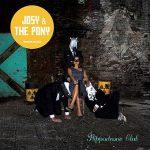 ALBUM-Jost&ThePony-WEB