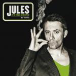 ALBUM-Jules et Le Vilain Orchestra-Nos vedettes