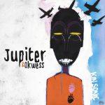 ALBUM-Jupiter&Okwess-WEB