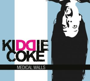 ALBUM-Kiddie-Coke-Medical-Walls