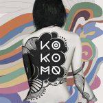 ALBUM-Kokomo-WEB