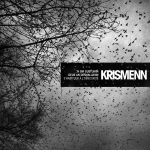 ALBUM-Krismenn-WEB