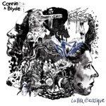 ALBUM-La Ma Electrique-Connie et Blyde