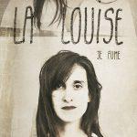 ALBUM-LaLouise-WEB