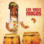 ALBUM-LesVieuxMogos-Motherland-VisuelHD