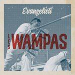 ALBUM-LesWampas-WEB