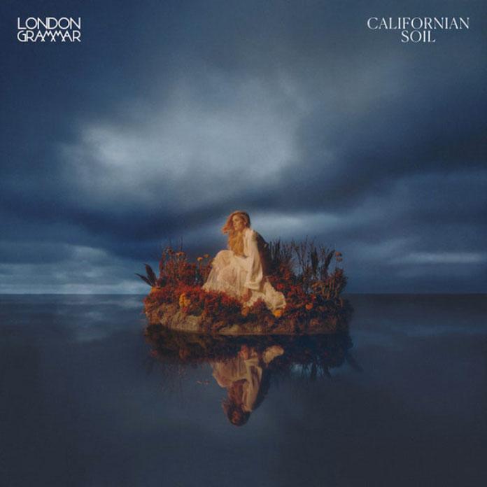 ALBUM-London-Grammar-Californian-Soil