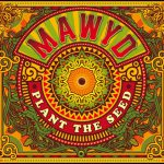album-mawyd-plant-the-seed-web