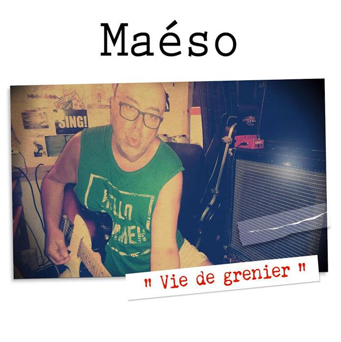 ALBUM-Maéso-Vie-de-grenier