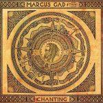 ALBUM-MarcusGad-WEB