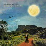 ALBUM-Margaret Catcher-Singularity