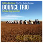 ALBUM-Mathieu Marthouret-Bounce Trio-WEB copie