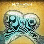 ALBUM-Matmatah-WEB