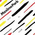 ALBUM-MaximoPark-WEB
