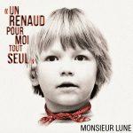 ALBUM-Monsieur Lune-WEB
