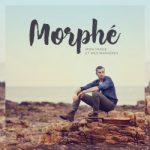 ALBUM-Morphé-Mon image et mes manières-WEB
