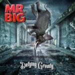 ALBUM-Mr Big-WEB